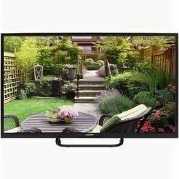 Телевизоры - 32R660TS Телевизор HARPER, 0