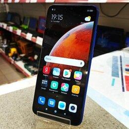 Мобильные телефоны - Телефон Xiaomi Redmi 9C NFC 2/32 GB, 0