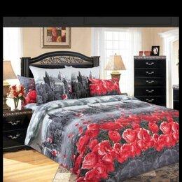 Постельное белье - Комплект постельного белья Текс Дизайн, 0