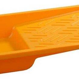 Ванночки - Stayer Ванночка пластм.270х290мм. Stayer, 0