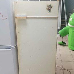 Холодильники - Холодильник Бирюса - 6 КШ-280 , 0