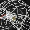 Подвесной светильник LGO Nampa GRLSP-9932 по цене 5454₽ - Люстры и потолочные светильники, фото 4