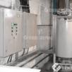 Дозаторы воды промышленные по цене 37000₽ - Мыльницы, стаканы и дозаторы, фото 5