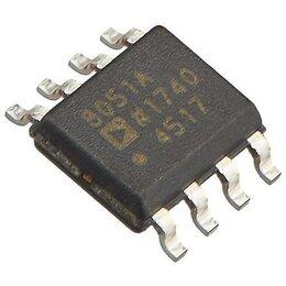 Радиодетали и электронные компоненты - Микросхема AD783JR SO8, 0
