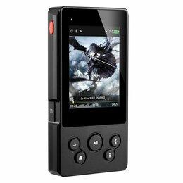 Цифровые плееры - XDuoo X10T II, 0