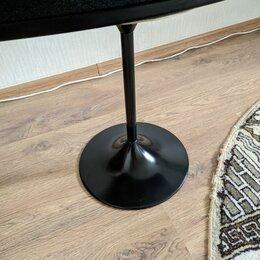 Кронштейны и стойки - Bose 901 ps 6 стойки для акустики, 0