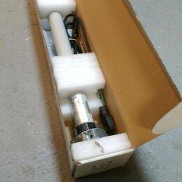 Рольставни - Электродвигатель для рольставни-жалюзи NM1-PP/20-16 AN-Motors, 0