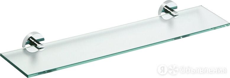Полка Bemeta Omega 104102042 по цене 3013₽ - Аксессуары и запчасти, фото 0