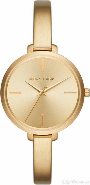Наручные часы Michael Kors MK3546 по цене 11840₽ - Наручные часы, фото 0