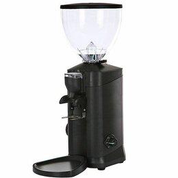 Прочее оборудование - Кофемолка HeyCafe Titan II, 0