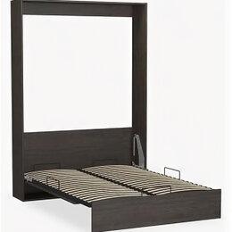 Кровати - Кровать откидная -Studio/Бренд; Элимет., 0