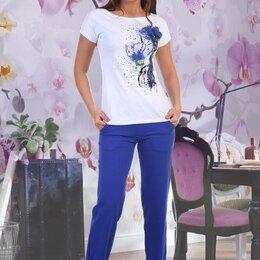 Домашняя одежда - Домашний женский костюм по СКИДКА 30%, 0