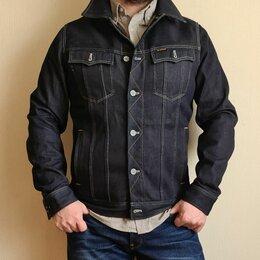 Куртки -  G Star Raw Slim Tailor Oxford denim, 0