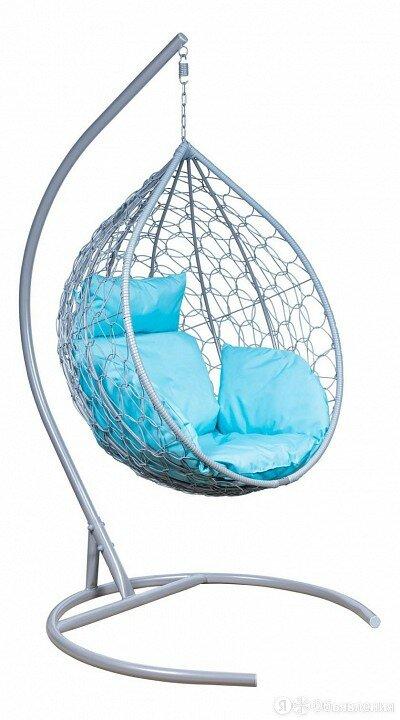 Кресло подвесное Эва по цене 14460₽ - Дизайн, изготовление и реставрация товаров, фото 0