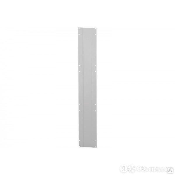 ПРОМЕТ Боковая стенка MS 50x25 по цене 490₽ - Витрины, фото 0
