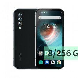 Дисплеи и тачскрины - Blackview BL6000 Pro 8/256Gb, 0