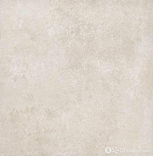 Керамогранит Kerama Marazzi к  SG927800N Урбан светлый беж 30*30 по цене 91₽ - Плитка из керамогранита, фото 0