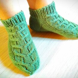 """Колготки и носки - Носки """"Привет, Бразилия!"""", 0"""