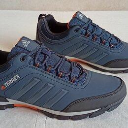 Кроссовки и кеды - Кроссовки Adidas Terrex 43р Blue из Finки, 0