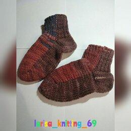 Носки - Детские носочки, 0