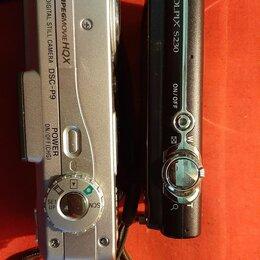 Фотоаппараты - Цифровой компактный фотоаппарат canon ixus 185 черный, 0