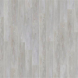Плитка ПВХ - Модульное покрытие Art Vinyl Tarkett Lounge Husky планки (2,09м2; 15шт), 0
