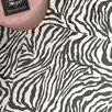 Керамогранит Ape Ceramica Moonlight Polished Rec Leopard 75x75 по цене 5573₽ - Керамическая плитка, фото 3