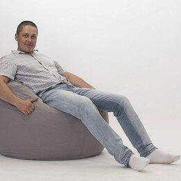 Кресла-мешки - Кресло мешок Груша Xl, 0