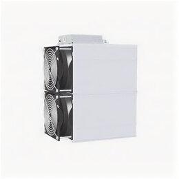 Промышленные компьютеры - Asic Antminer Z9 42 ksol б/у, 0