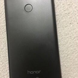 Мобильные телефоны - Honor 7a pro narxi, 0