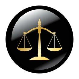 Специалисты - Юрист на подготовку документов, 0