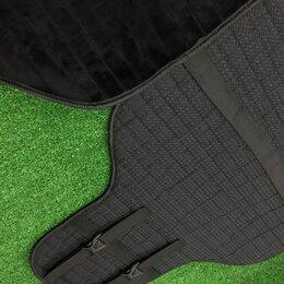Аксессуары для салона - Накидки на сидения из велюра, 0