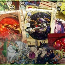 Коллекционные карточки - Коллекционные карточки бакуган Bakugan , 0