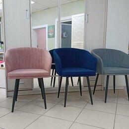Кресла и стулья - Стул кресло, 0