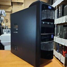 Настольные компьютеры - Компьютер AMD Athlon II X4 635/8Gb/GF640 1G, 0