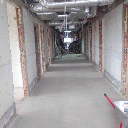 Архитектура, строительство и ремонт - Демонтаж стен,полов,пластиковых окон и балконных рам, 0
