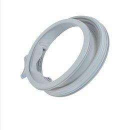 Аксессуары и запчасти - Манжета (резина люка) для стиральной машины Electrolux 1326873120, 0