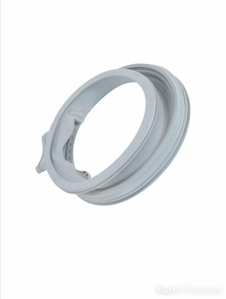 Манжета (резина люка) для стиральной машины Electrolux 1326873120 по цене 4450₽ - Аксессуары и запчасти, фото 0