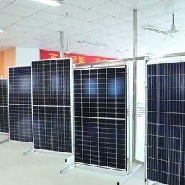 Солнечные батареи - Солнечные панели GS415M(144) perc, 0