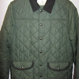 Куртки - Куртка Levi's , 0