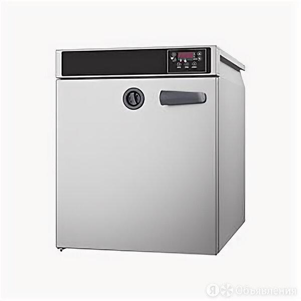 Шкаф тепловой Lainox MCR051E по цене 175488₽ - Промышленное климатическое оборудование, фото 0