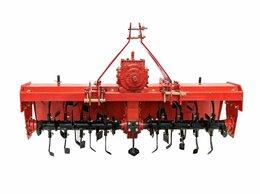 Спецтехника и навесное оборудование - Почвофреза 1GQN 160 см (усиленный редуктор), 0