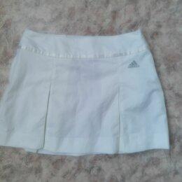 Юбки - Спортивная юбка, 0