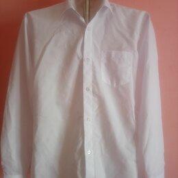 Рубашки - Рубашка 36 размер , 0