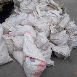 Прочие услуги - Вывоз мусора., 0