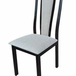 Стулья, табуретки - Продам стулья HV-25, 0