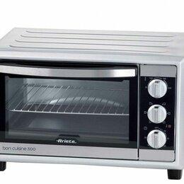 Прочая техника - Мини-печь ariete 985 bon cuisine 300, 0