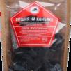 Набор Трав и Специй Вишня на Коньяке по цене 120₽ - Ингредиенты для приготовления напитков, фото 0