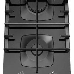 Плиты и варочные панели - Поверхность газовая Gefest ПВГ 2003, 0
