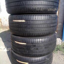 Шины, диски и комплектующие - Автомобильная шина bridgestone Alenza 001 285/45 r22 летняя, 0